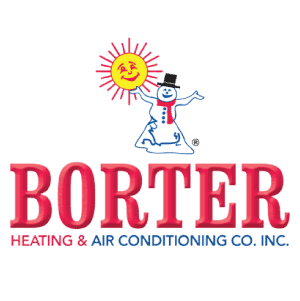 Borter Heating and Air Conditioning