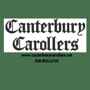 Canterbury Carollers