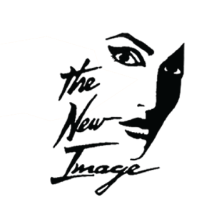 The New Image Hair Studio